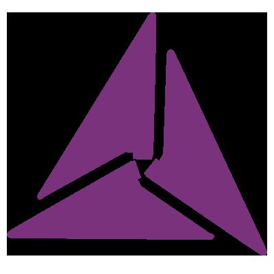 Audit Slovakia Trenčín logo