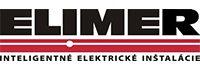Elimer logo